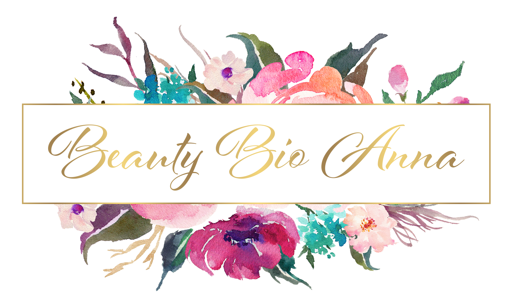 Beauty Bio Anna - Un mondo tutto bio! 🌎